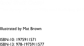 Good Stuff Cheap!