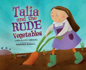 Synopsis: